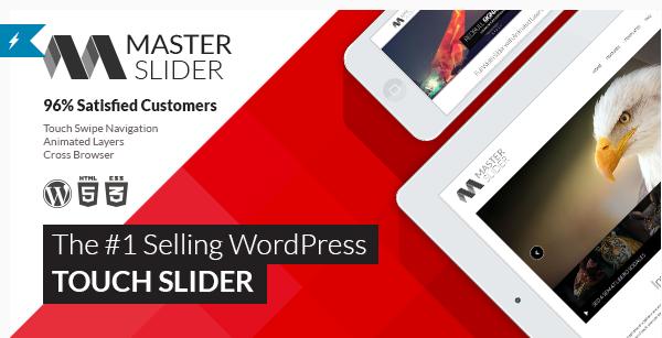 Master-Slider-WordPress-Responsive-Touch-Slider Minisite Sempoi Bonus