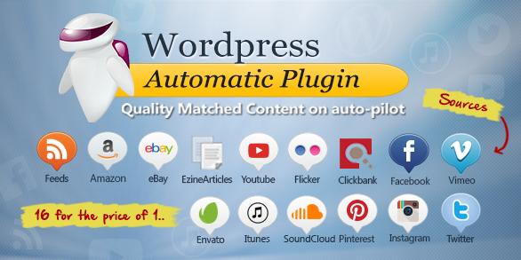 Wordpress-Automatic-Plugin Minisite Sempoi Bonus
