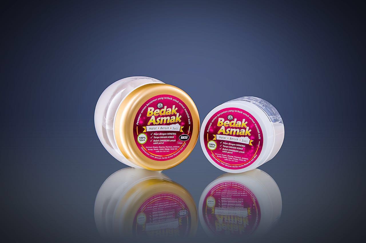 Mengujakan-penyakit-ekzema-dan-psoriasis-sembuh-menggunakan-Bedak-Asmak-21 Berkesan ! Penyakit Ekzema dan Psoriasis sembuh dengan Bedak Asmak