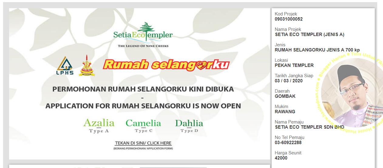 Syarat-syarat-untuk-dapatkan-apartment-RM42000-dari-Selangorku-dan-EcoWorld-1 Syarat-syarat untuk dapatkan apartment RM42,000 dari Selangorku dan EcoWorld