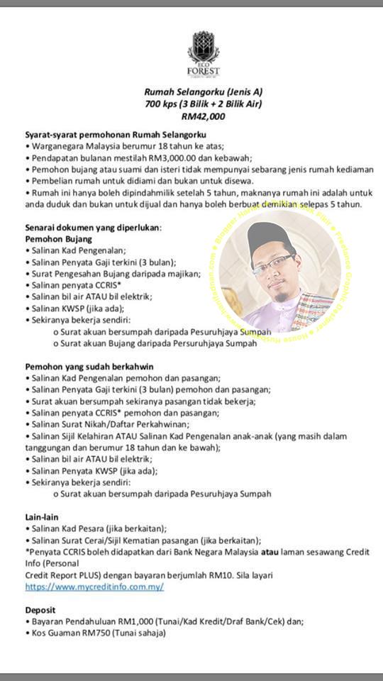 Syarat-syarat-untuk-dapatkan-apartment-RM42000-dari-Selangorku-dan-EcoWorld-2 Syarat-syarat untuk dapatkan apartment RM42,000 dari Selangorku dan EcoWorld