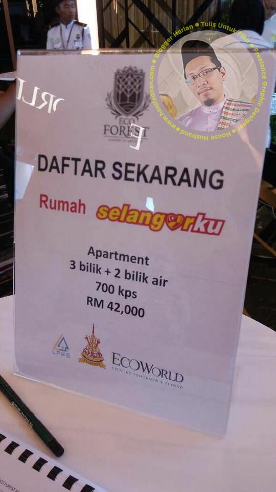 Syarat-syarat-untuk-dapatkan-apartment-RM42000-dari-Selangorku-dan-EcoWorld-3 Syarat-syarat untuk dapatkan apartment RM42,000 dari Selangorku dan EcoWorld